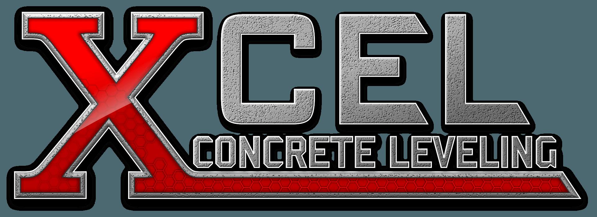 Xcel Concrete Leveling